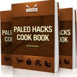 Paleohacks Cookbooks Review